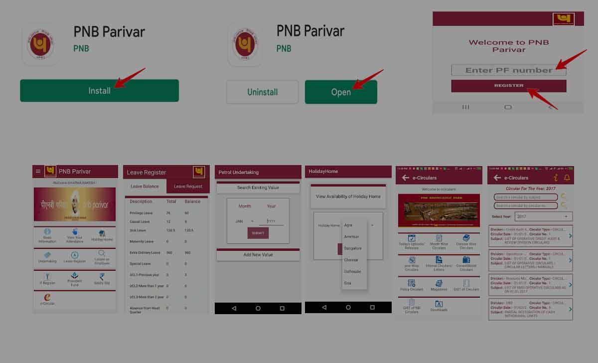 https://99employee.com/wp-content/uploads/2021/04/pnb-parivar-app.jpg