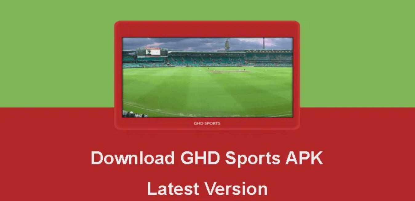 GHD Apk Download